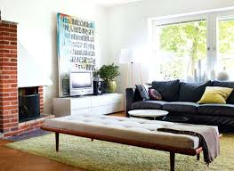 college living room decorating ideas. College Living Room Furniture New Modern Small Apartment Ideas Sumptuous Design Inspiration . Decorating G