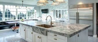 can you replace kitchen cabinets without replacing countertop how to replace a kitchen medium size of