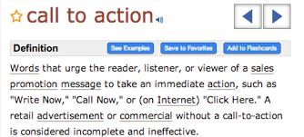 robot definition essay on success   homework for youcall to action definition essay on success
