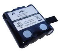«<b>Аккумулятор motorola ptm</b>-<b>t5</b>» — Электроника — купить на ...