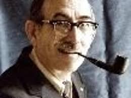 Ferguson, Virgil Dean | Obituaries | wacotrib.com
