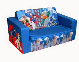 couch bed for kids. New Ideas Kids Sofa With Couch Mini For Bed U