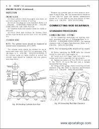 utilimaster wiring diagram pdf utilimaster image 1990 utilimaster aeromate wiring diagram 1990 wiring diagram on utilimaster wiring diagram pdf
