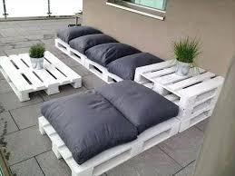 crate outdoor furniture. Exellent Furniture Related Post To Crate Outdoor Furniture E