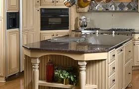 home office country kitchen ideas white cabinets. Wonderful Country Kitchen Excellent Home Office Country Ideas White Cabinets 9  Inside M