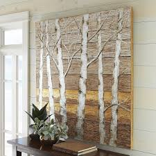wooden tree wall decor diy ideas wood tree wall art designs on family tree wall decor on wall art wooden tree with wood tree wall art designs on family tree wall decor art special