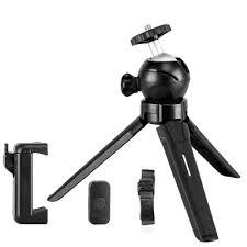 Купить настольные треноги для фотоаппаратов в интернет ...