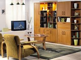 feng shui furniture placement. how to feng shui book shelves and bookcases in living rooms furniture placement