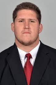 Eduardo Middleton - Football - Washington State University Athletics