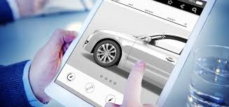 What Is The Best Place To Sell A Car Online