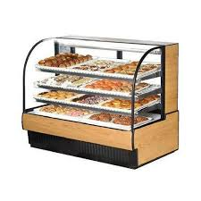 Bakery Display Stands Bakery Display Case Retail Display Stands And Fixtures Range Of 47