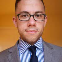 Shawn Joyce, Esq. - Greater Scranton Area | Professional Profile | LinkedIn