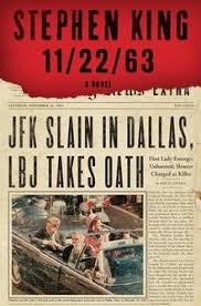 11 22 63 jpg first edition cover author stephen king
