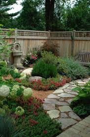 river rocks entry garden. Decorative Garden Stones Pebbles River Rock Landscaping Stone Ideas 11 Design With Full Size Rocks Entry T