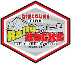 $100 off select cooper tires. 17 Discount Tire Ideas Discount Tires Tire Discounted