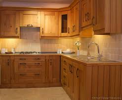 Incredible Wood Kitchen Cabinets Pictures Of Kitchens Traditional Light Wood  Kitchen Cabinets