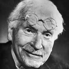Carl Jung s Contribution to Psychoanalytic Theory Literary.