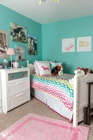 diy teenage bedroom love this cute tween girls bedroom so many projects and organization ideas for diy teenage bedroom chic teenage bedroom ideas