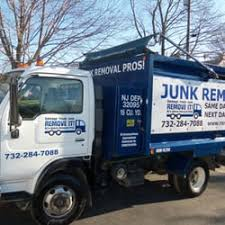 Remove It Junk Removal Junk Removal Hauling 602 Higgins Ave