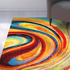 Zipcode Design Reviews Zipcode Design Peyton Multi Colored Area Rug Reviews Cozy
