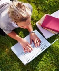 Resume Language Skills Russian Business