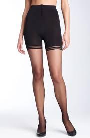 Donna Karan Tights Size Chart Donna Karan Ultra Sheer Toner Pantyhose