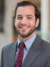 Adam M. Putschoegl, D.O. - Fellow Profiles - Pediatric Cardiology  Fellowship (Minnesota) - Mayo Clinic College of Medicine & Science
