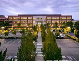 microsoft office redmond wa. microsoft office redmond wa. contemporary intended wa ,