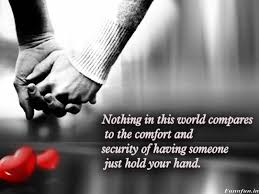 Love And Romance Quotes Amazing Download Love And Romance Quotes Ryancowan Quotes
