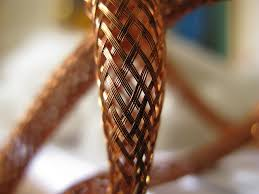 How Much Is Stripped Copper Insulated Pvc Wire Worth