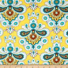 Amy Butler Home Decor Fabric Amy Butler Wallpaper Wallpapersafari
