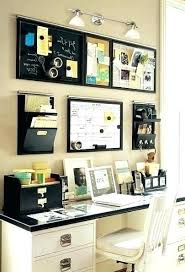 office desk organization ideas. Office Desk Organization Tips Best Home Ideas On Pertaining To Amazing E