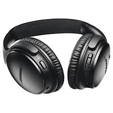bose 35 ii. bose® quietcomfort® 35 wireless headphones ii bose ii