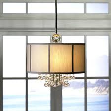 pier one pendant light best craftsman pendant lighting