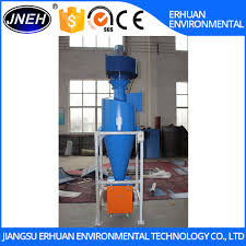 Cement Cyclone Design Hot Item Multi Wood Cyclone Dust Collector For Cement Cyclone Separator
