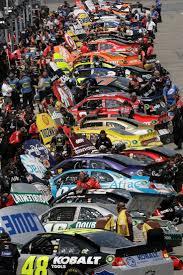 516 best images about NASCAR on Pinterest Dovers Juan pablo.