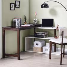 furniture design study table. tolstoy study table dark walnut finish furniture design f