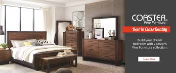 Dream room furniture Modern Coaster Brand Landing Page Freshomecom Mattresses And Furniture In Mooresville Cornelius And Denver Nc