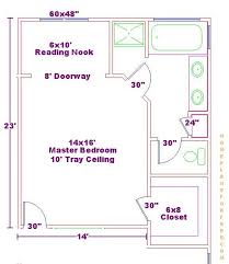 17 best ideas about master suite layout on master