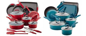 cookware black friday.  Cookware Inside Cookware Black Friday E