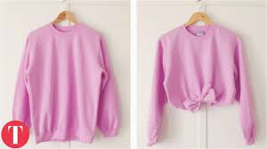 diy clothes 5 diy t shirts 10 easy ways you can reuse your old clothes