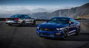 henry ford cars 2014.  Cars 2015 Ford Mustang And Henry Cars 2014 P