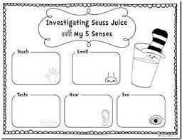 also  further  furthermore My Favorite Dr  Seuss book   It's all about the children together with Pattern Block Puzzles   Dr  Seuss' The Lorax   Dr Seuss as well Pin by Keri Alleman on TWS DR SEUSS   Pinterest besides  moreover The Sneetches Word Search   Seussville    DrSeuss  printables likewise  as well  further 945 best Dr  Seuss images on Pinterest   Dr suess  Classroom ideas. on free sam i am labeling sheet cut and glue activity for best fox in socks images on pinterest dr seuss week black board happy ideas school diversity march is reading month clroom book activities day worksheets math printable 2nd grade