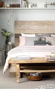 Soothing Bedroom Designs Calming Bedroom Designs Best Ideas About Calm  Bedroom On Zen Bedroom Decor Pictures Bedroom Furniture Sets Cheap