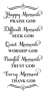 every moment thank for painting signs es airbrush crafts wall art