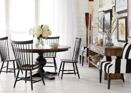 ethan allen dining room tables inside cooper round table decor 12