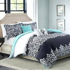 teal queen comforter. Teal King Size Comforter Sets Bedroom Wonderful Full Bed Set Applied To Your Queen