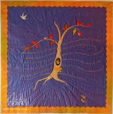 Pin by Madeleine Brunelle on Quilting!!! | Pinterest & I+V+III+I (Stillbirth) quilt, AQC (Australasian Quilting Convention) 'Ten'  Challenge Finalist 2014 Adamdwight.com