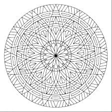 Geometric Coloring Page Geometric Coloring Designs Geometric