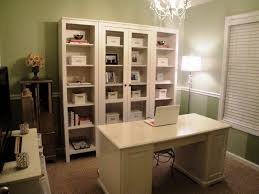 home office decorating ideas pinterest. Home Office Decorating Ideas Cheap Pinterest